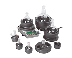 Magnetic stirrers accessories