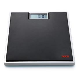 Weigh and measure
